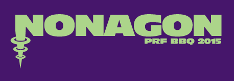 Nonagon Du